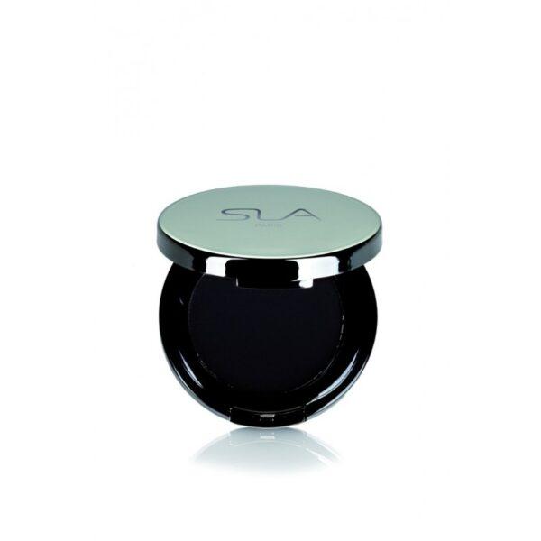 Eye liner cake pro black 4g