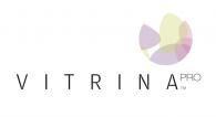 vitrina_logo_tm_CMYK-300x143
